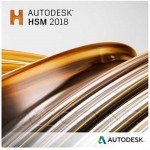 ​Autodesk HSMWorks 2018 x64 ​ Free Download