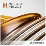 Autodesk HSMWorks 2018 x64  Free Download