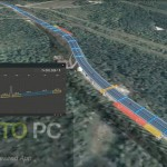 Autodesk InfraWorks 2019 Free Download