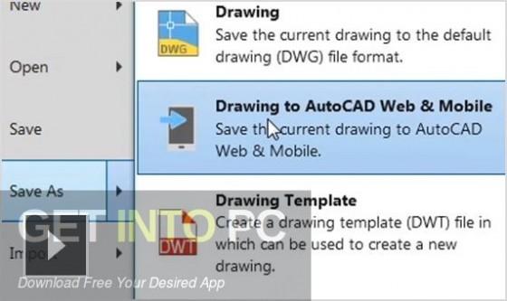 Autodesk Inventor LT 2020 Offline Installer Download-GetintoPC.com