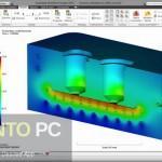 Autodesk Moldflow Advisor 2019 Free Download