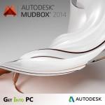Autodesk Mudbox 2014 Free Download