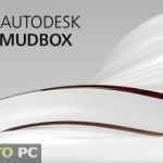 Autodesk Mudbox 2015 Free Download