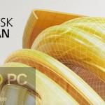 Autodesk Nastran 2019 Free Download