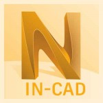 Autodesk Nastran In-CAD 2019 x64 Free Download