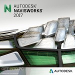 Autodesk Navisworks Manage 2017 Free Download