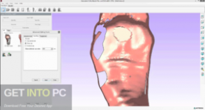 Autodesk OrthoMODEL Pro 2016 Latest Version Download-GetintoPC.com