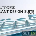 Autodesk Plant Design Suite Ultimate 2014 Free Download