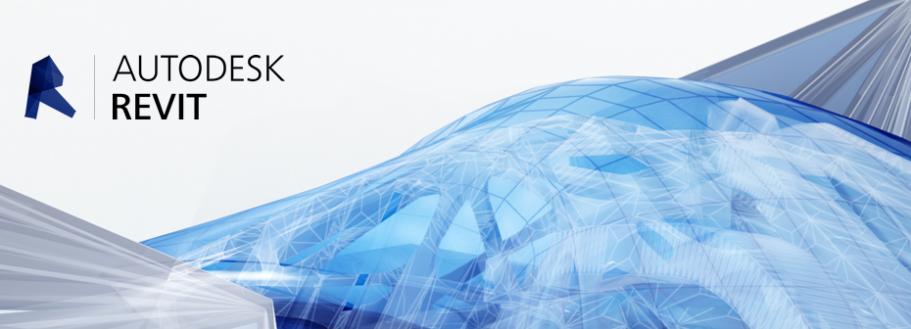 Autodesk Revit Structure 2014 Free Download (2)