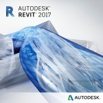 Autodesk Revit 2017 64 Bit Setup Free Download