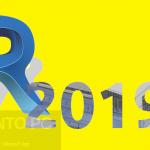 Autodesk Revit 2019 x64 Free Download