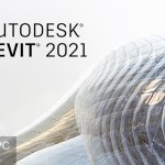 Autodesk Revit 2021 Free Download