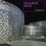 Autodesk Revit Architecture 2011 32 Bit / 64 Bit Free Download