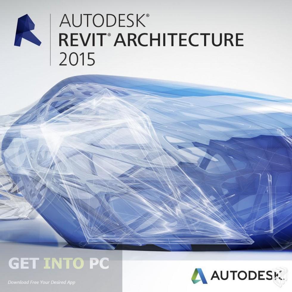 Autodesk Revit Architecture 2015 Free Download