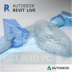 Autodesk Revit Live 2018 Free Download