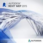 Autodesk Revit MEP 2015 Free Download