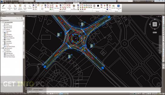 Autodesk Vehicle Tracking 2021 Offline Installer Download
