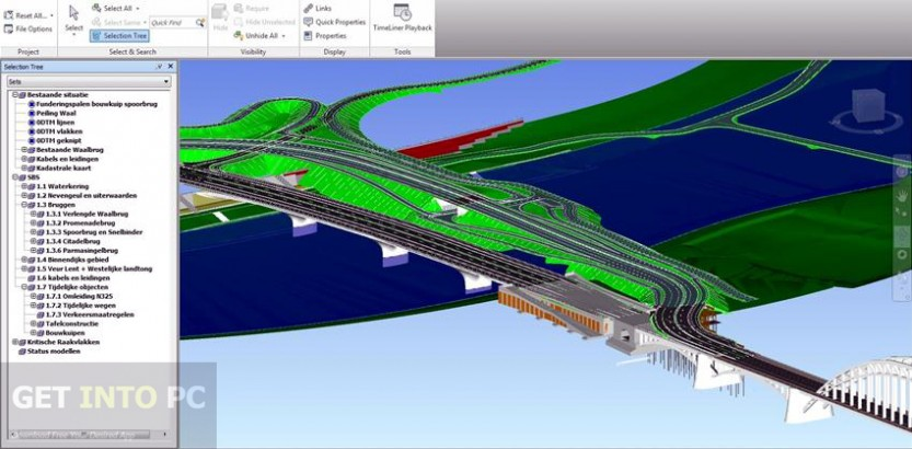 Autodesk Vehicle Tracking 2021 Latest Version Download
