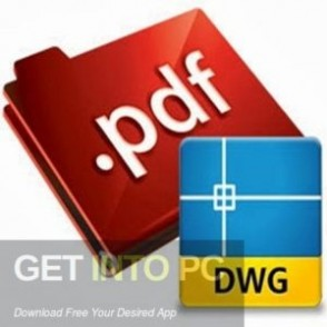 AutoDWG-PDF-to-DWG-Converter-2020-Free-Download-GetintoPC.com
