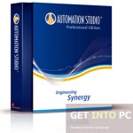 Automation Studio Free Download