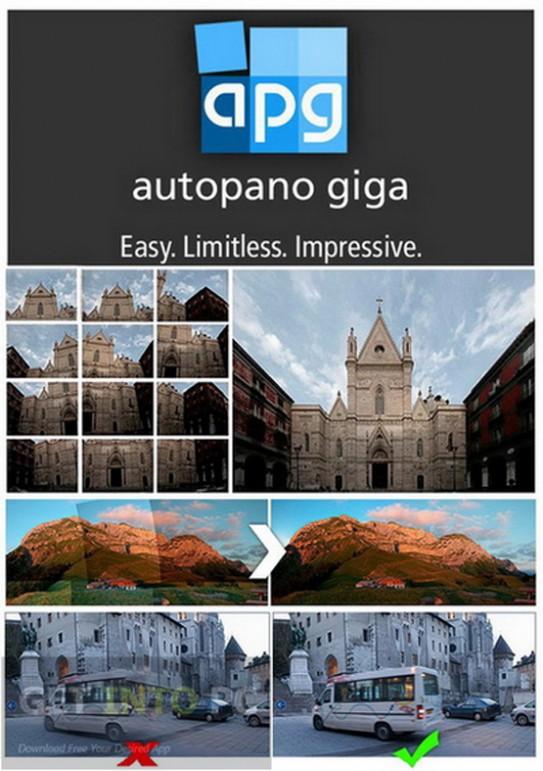 Autopano Giga 32 Bit 64 Bit Free Download