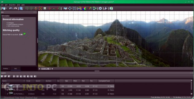 Autopano Giga 32 Bit 64 Bit Latest Version Download