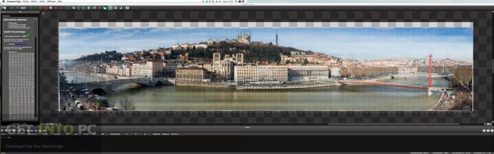 Autopano Giga 32 Bit 64 Bit Offline Installer Download