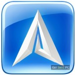 Avant Browser Latest Version For Windows Free Download