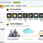 avast antivirus latest version Free Download