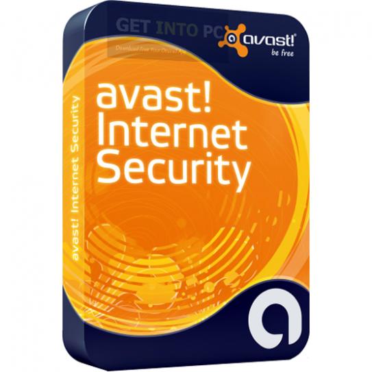 Avast Internet Security 2013 Offline Installer Download