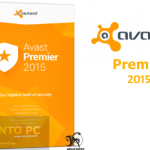 Avast Premier 2015 Free Download