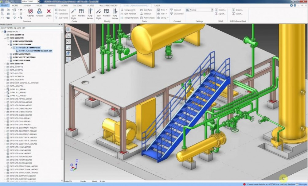 AVEVA Everything3D Direct Link Download