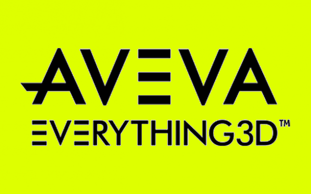 AVEVA Everything3D Free Download
