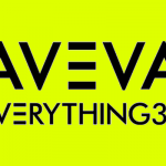 AVEVA Everything3D Free Download