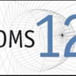 AVEVA PDMS (Plant Design System)12.1 SP4 Free Download