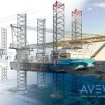 AVEVA Review 12.2.0.11 x64 Free Download