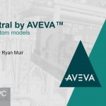 AVEVA SimCentral Simulation Platform Free Download