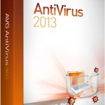 AVG Antivirus 2013 Full Version Free Download