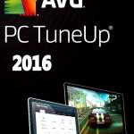 AVG PC TuneUp 2016 64 Bit Free Download