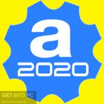 AviCAD 2020 Free Download