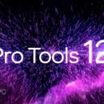 Avid Pro Tools HD v12.5.0 Free Download