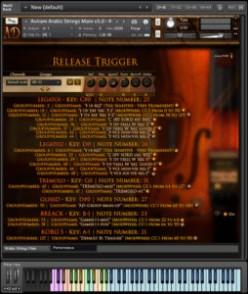 aviram arabic strings kontakt latest version free download