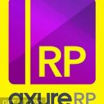 Axure RP 8.1.0.3377 Enterprise / Pro / Team Free Download