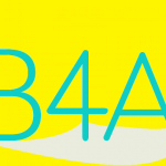 B4A (Basic4android) 8.30 Retail + Libraries 2018 Free Download