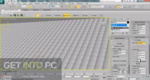 Batzal Roof Designer 3DsMax 2012 Direct Link Download-GetintoPC.com
