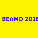 BEAMD 2018 Free Download