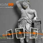 Bentley Acute3D ContextCapture Center Free Download