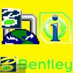 Bentley AutoPLANT Plant Design Free Download