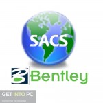 Bentley SACS CONNECT Edition Free Download