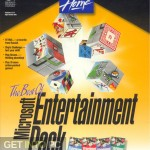 Best of Microsoft Entertainment Pack Free Download